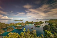 Painemo by Ronni Santoso on 500px