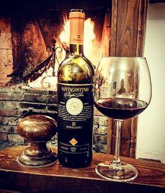 wineofsicily - Weinkrake #mywinemoment