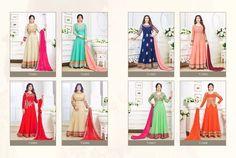 #AyeshaTakia #Roohani #DesignerSuit #PartySuit #CeremonialSuit #EventDress(sc-ayesha-rohnai)
