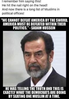 Just another reason to march to DC and lynch every single senator and representative Political Satire, Political Views, Political Corruption, God Bless America, Deep Thoughts, Wake Up, American History, Best Quotes, Things To Think About