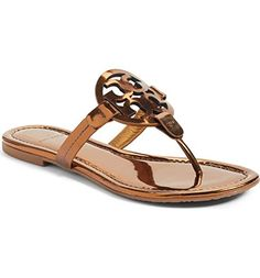 1bbbb11eb5a 23 best Shoes images on Pinterest