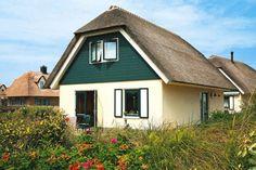 atraveo.de Objekt-Nr. 608465  Ferienhaus für 6 Personen  Julianadorp, Nordholland