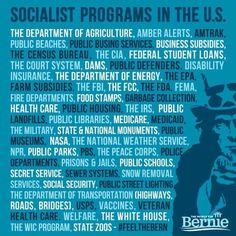 People For Bernie (@People4Bernie)   Twitter