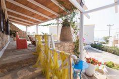 Un endroit où il faut avoir le temps d en profiter - Review of Koutsounari Traditional Cottages, Koutsounari - TripAdvisor Cottage, Crete, Trip Advisor, Photos, Fair Grounds, Traditional, Travel, Viajes, Cottages