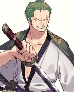 Roronoa Zoro, Zoro Nami, Peaky Blinders Poster, Good Anime To Watch, Zoro One Piece, One Peace, Anime Child, Masked Man, Martial Artists