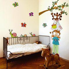 vinilos-infantiles-3.jpg (300×300)