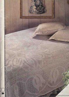 Decorative Crochet Magazines 37 - Gitte Andersen - Picasa Web Albümleri