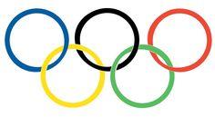 Resultado de imagen de imagen olimpiadas