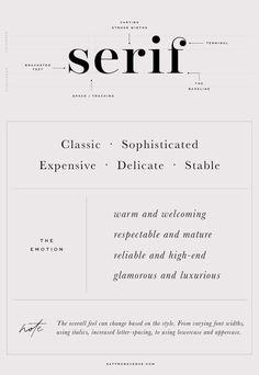 Best Serif Fonts, Typography Fonts, Cursive Fonts, Typography Design, Hand Lettering, Calligraphy Fonts, Script, Corporate Design, Typographie Logo