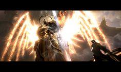 Imperius Diablo 3 by Subkulturee
