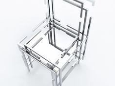 50_manga_chairs28_kenichi_sonehara