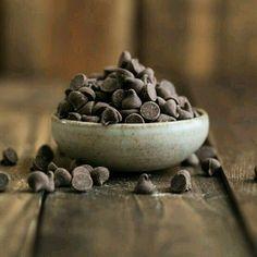 #chocolate #love Reposted Via @fotolibre