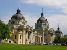 Hungary: Named one of Europe's Best-Value Vacation Destinations, Best Place to Visit this Winter, Best Spring Trip, and Best Fall Trip Winter Destinations, Vacation Destinations, Ski Vacation, Adventure Awaits, Best Vacations, Taj Mahal, Places To Visit, Rental Homes, Budapest Hungary