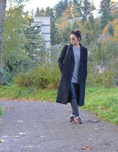 forever-21-longline-duster-coat-in-black-9.jpg (695×900)