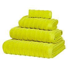 Buy John Lewis Ladder Weave Towels Online at johnlewis.com