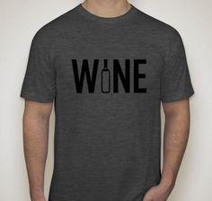 ¿Condones para vinos?