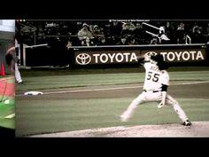 Bryan 3X Pitching Analysis
