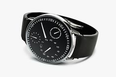 ressence-type-1-watch-01