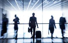 """#gestão #talentos #pósgraduaçãoredentor Reter talentos é fundamental para a """"saúde de um negócio"""" visto que caracterizam capital intelectual e, afinal de contas, do que é mesmo que uma empresa precisa para prosperar? Clique e entenda."""