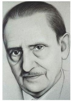 La RBME homenajea, en el aniversario de su nacimiento, a dos de los grandes dramaturgos españoles del siglo XX: Antonio Buero Vallejo y Ramón M. del Valle-Inclán.