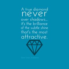 diamond quotes and sayings - photo #4
