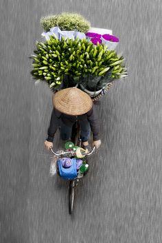 Nét đẹp Hà Nội