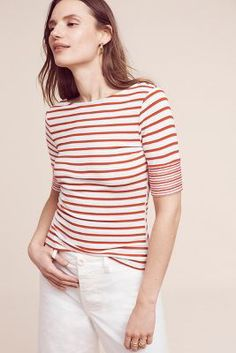 Anthropologie Etoile Striped Top https://www.anthropologie.com/shop/etoile-striped-top?cm_mmc=userselection-_-product-_-share-_-4112072404227