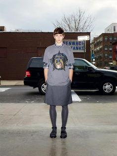 Givenchy2012prefall14