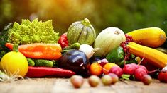 You have countless immune cells in every corner of your body that are constantly working to keep you healthy by identifying, packaging, and eliminating harmful substances. But what happens when the system goes awry? Find out how to eat to fight off autoimmune diseases and their symptoms.