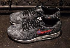 Nike air max 1 bmj