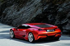 Waiting for 2016: new BMW M1 incoming!!!