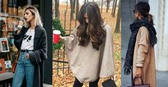 47+Outfits+That+Will+Make+Any+Girl+Excited+For+Fall
