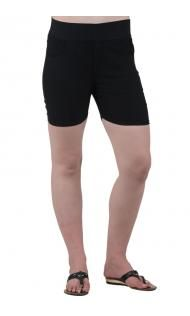 Browse the most astonishing collection at Myshopbazzar to buy online ladies Capri at most efficient prices in the market.