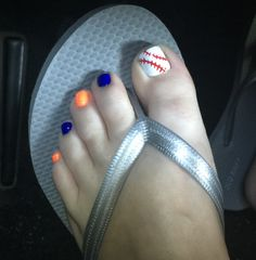 Houston Astros toes