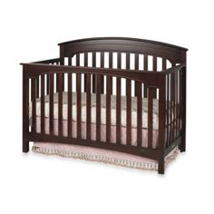 Shopping for baby? Convertible cribs like a 4 in 1 crib grow with your child. Get a white convertible crib or a 4 in 1 convertible crib at buybuyBABY. Need convertible baby cribs? Full Size Bed Mattress, Baby Crib Mattress, Baby Cribs, Crib Bedding, Bedding Sets, Wood Crib, Modern Crib, Mattress Springs, Convertible Crib