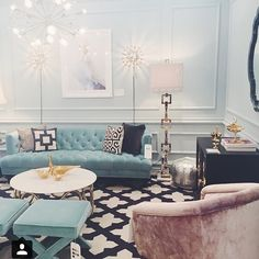 Yes, we got our groove on w @jonathanadler Minneapolis today and are super…