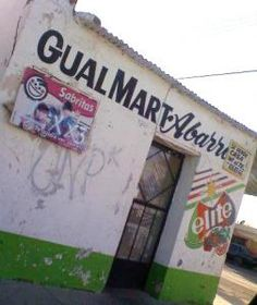 Mexican Wal-Mart OMG, This is soo funny!