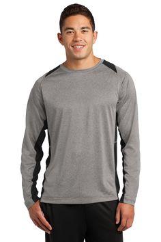 Gildan MenS Heavy Blend Crewneck Waistband Sweatshirt Sand X-Large