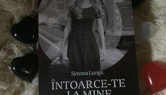 Prima dragoste de Lorena Lenn – Just reading my books