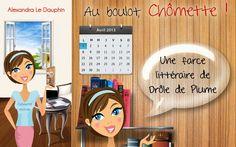 #Vioupic met Chômette en lumière :  http://www.vioupic.fr/alexandra-le-dauphin-auteur-et-redactrice-freelance-touche-a-tout.htm