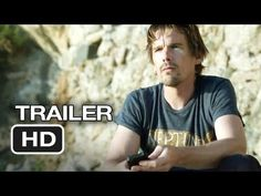 Before Midnight Official Trailer #1 (2013) - Ethan Hawke Movie HD - Opens Thursday!