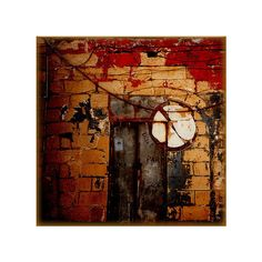 ❤ liked on Polyvore featuring backgrounds, doors, art, buildings and architecture