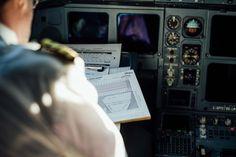 63 best air transat images airplanes air transat aircraft. Black Bedroom Furniture Sets. Home Design Ideas