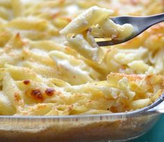 Penne, Pasta, Macaroni And Cheese, Cooking, Ethnic Recipes, Hobbies, Food, Kitchen, Mac And Cheese