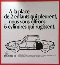 Publicité-Porsche-914-6