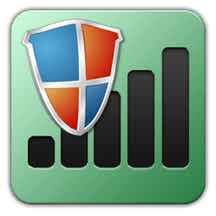 Signal Guard Pro v4.3.0 Cracked APK is Here ! [LATEST] http://ift.tt/28UtUk5