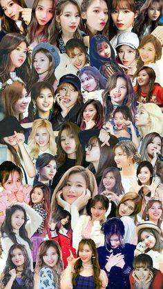 Twice Sana wallpaper 💕 Kpop Girl Groups, Korean Girl Groups, Kpop Girls, Twice Dahyun, Tzuyu Twice, Extended Play, Wallpapers Funny, Tzuyu And Sana, Sana Cute