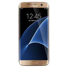 14 Best Samsung Galaxy Repair Near Me images in 2017