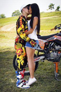 dirt biker love bikerforlove.com