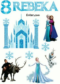 1 million+ Stunning Free Images to Use Anywhere Frozen Birthday Cupcakes, Frozen Birthday Theme, Elsa Birthday, Frozen Party, Diy Cake Topper, Frozen Cake Topper, Cake Toppers, Bolo Elsa, Captain America Party